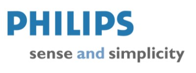 Philips Eseo