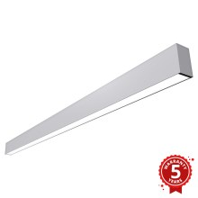 APLED - LED TL-buis lamp LOOK LED/18W/230V 4000K