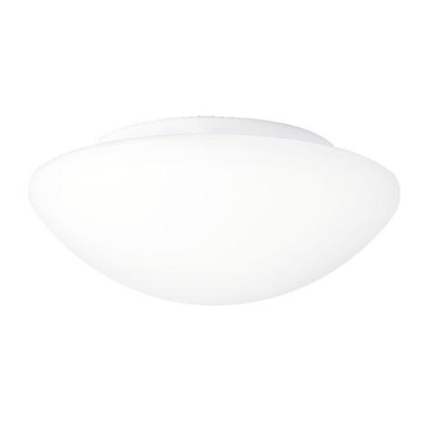 Badkamer Wand- en plafondlamp ASPEN 1xE27/60W/230V IP44