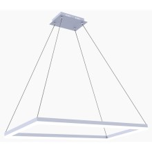 Brilagi - LED Hanglamp aan koord CARRARA 80 LED/40W/230V
