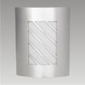 Buiten wandlamp MEMPHIS 1xE27/60W/230V IP44