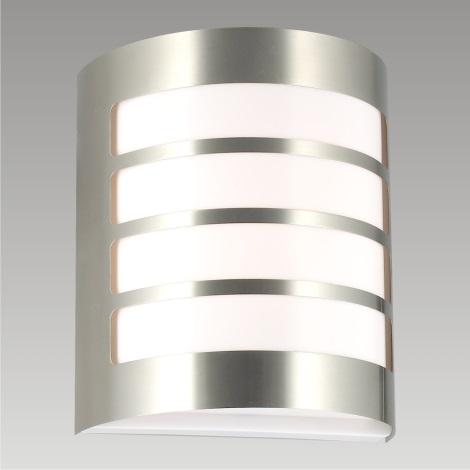 Buiten wandlamp TOLEDO 1xE27/11W/230V IP44