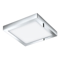 Eglo 96059 - LED Badkamerverlichting FUEVA 1 LED/22W/230V IP44