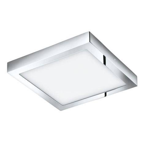 Eglo 96059 - LED Badkamerverlichting FUEVA 1 LED/22W/230V IP44