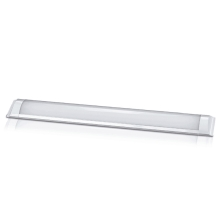 Fulgur 23942 - LED Werkbladverlichting ZITA LED/18W/230V