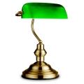 Globo - Tafellamp 1xE27/60W/230V