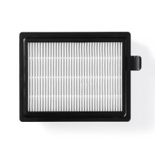 HEPA Filter voor Philips/Electrolux