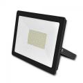 LED Buitenschijnwerper ADVIVE PLUS LED/100W/230V IP65