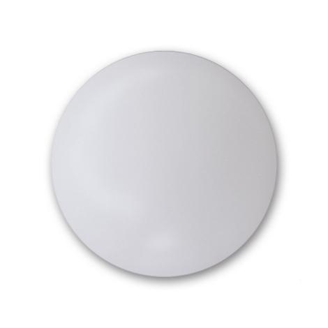 LED Plafondlamp ALFA 290 LED/12W/230V