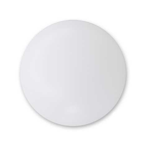 LED plafondverlichting ALFA 350 LED/12W/230V