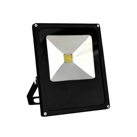 LED Schijnwerper 1x LED / 30W / 230V IP65