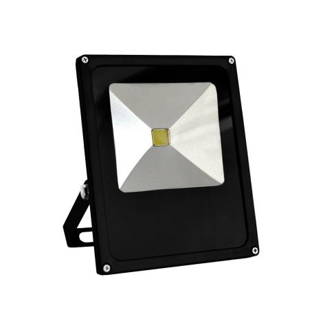 LED Schijnwerper 1xLED/50W/230V IP65