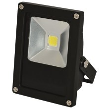 LED Schijnwerper DAISY LED/10W/230V IP65
