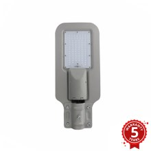 LED Straatlantaarn LED/60W/230V IP65