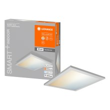 Ledvance - LED Plafondlamp dimbaar SMART  en wifi SMART+ FRAMELESS LED / 20W / 230V