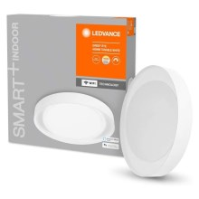 Ledvance - LED Plafondlamp dimbaar SMART+ EYE LED/32W/230V wi-fi