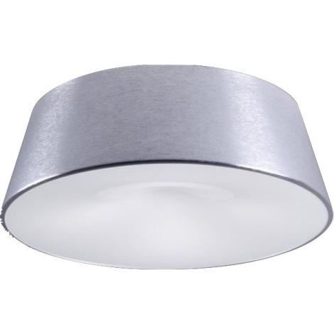 Luxera 46047 - Plafondverlichting RODEZ 4xE27/26W/230V