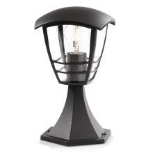 Philips 15382/30/16 - Tuinlamp MYGARDEN CREEK 1xE27/60W/230V IP44