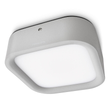 Philips 17269/87/16 - LED Buitenlamp MYGARDEN PUDDLE 1xLED/3W/230V IP44