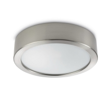 Philips 30821/17/16 - Plafondverlichting MYLIVING OCTAGON 1xE14/12W/230V