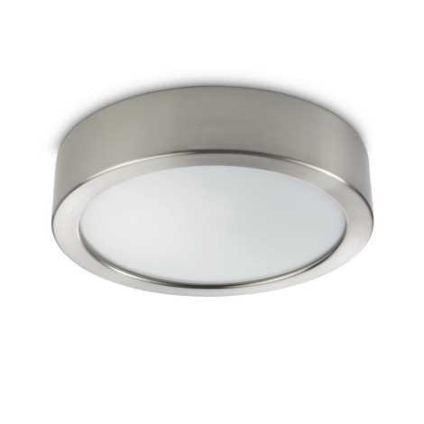 Philips 30821/17/16 - Plafondverlichting MYLIVING OCTAGON 1xE14/12W/230V