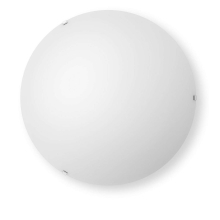 Philips 31141/67/16 - LED Plafondlamp MYLIVING BALLAN 1xLED/22W/230V