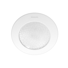 Philips 31155/31/PH - Dimbare inbouwspot HUE PHOENIX 1xLED/5W/230V