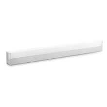 Philips 31165/99/P1 - LED Werkbladverlichting LINEA DANUBE 1xLED/10W/230V