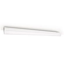 Philips 33809/31/16 - LED Werkbladverlichting MYKITCHEN LOVELY LED/6W/230V