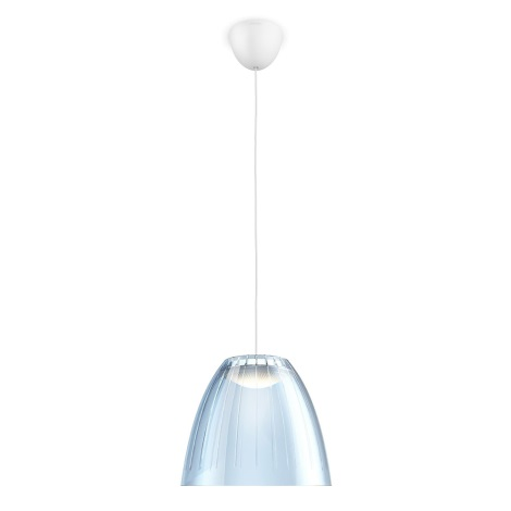 Philips 40904/35/16 - LED Hanglamp aan koord MYLIVING TENUTO 1xLED/4,5W/230V