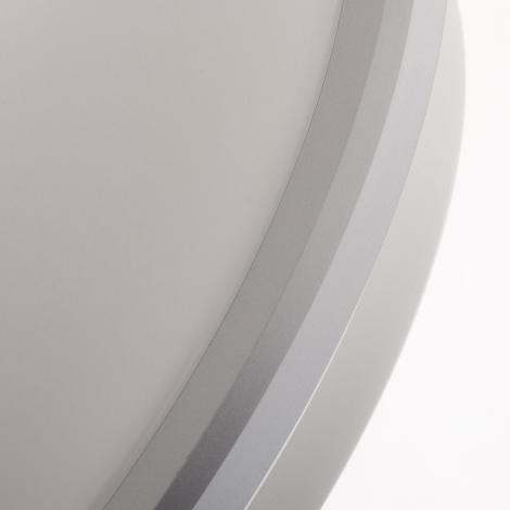 Philips Led Badkamer Plafondlamp Spray Led 12w 230v Ip44 Lampenmanie