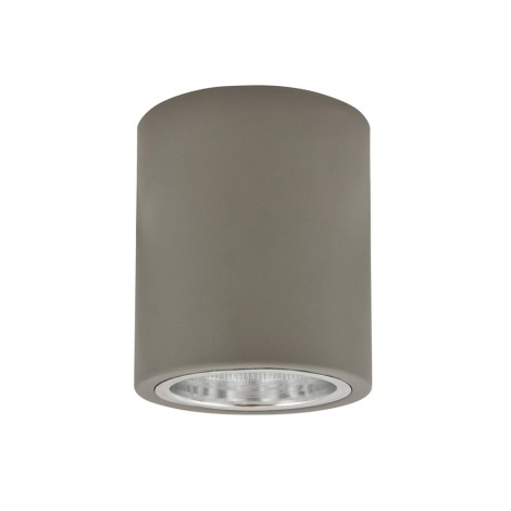 Plafondlamp JUPITER 1xE27/20W/230V 120x98 mm