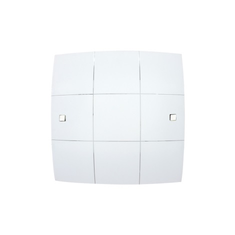 Plafondlamp SING-SING 1xE27/60W/230V