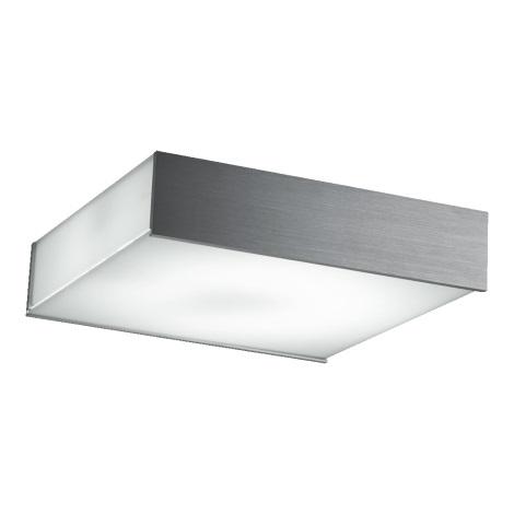 Prezent 62000 - Plafondverlichting CUBEO 4xE27/60W/230V