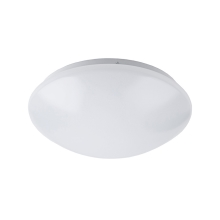 Rabalux - LED Badkamer plafondverlichting LED/12W/230V IP44