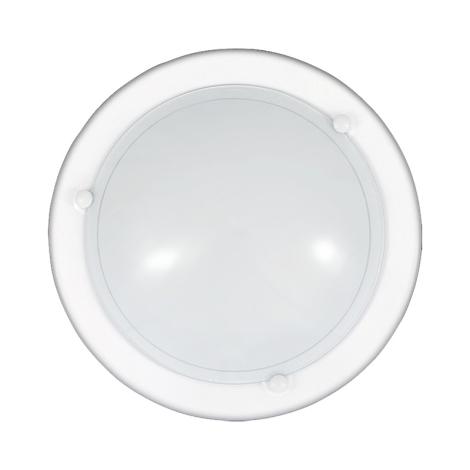 Rabalux - Plafondlamp 1xE27/60W/230V