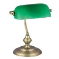 Rabalux - Tafellamp 1xE27/60W/230V
