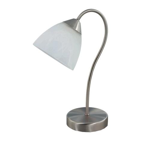 Tafellamp MAXX