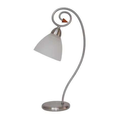 Tafellamp RIALTO
