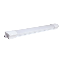 Top Light ZS IP 20 - LED TL-buis lamp LED/20W/230V IP65