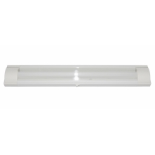 Top Light ZSP T8LED 9W - LED Werkbladverlichting LED/9W/230V