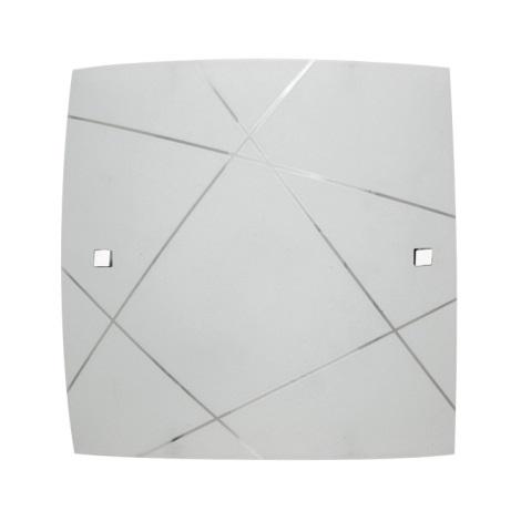 Wand- en plafondlamp MIKADO