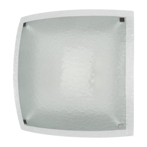 Wand- en plafondlamp ROWA 3xE27/60W