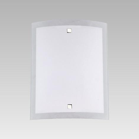 Wand- en plafondlamp WEGA