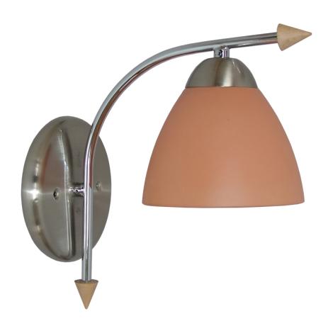 Wandlamp RIALTO